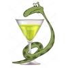 6.5.9.3.8.0 REG_PARSE - последнее сообщение от zmiuka