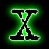 Geeexchange.ru - обмен электронных валют, отзывы. - последнее сообщение от Atoxo