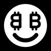 [Airdrop][ICO] BINEX TRADE - последнее сообщение от x11gost