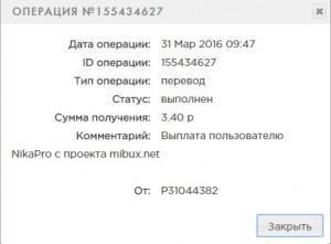mibux_screen_vp-300x221.jpg