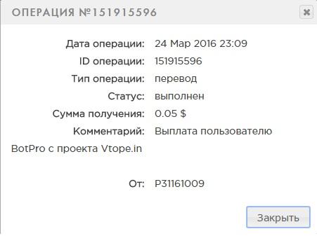 vp24_03.jpg